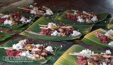 desa tenganan 04 - Karangasem, The Spirit of Bali