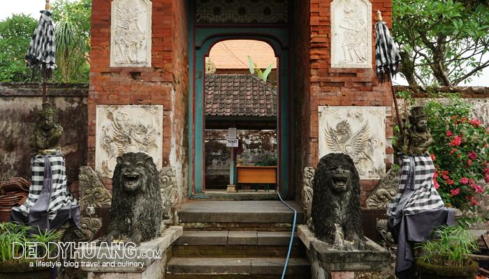 desa tenganan 13 - Karangasem, The Spirit of Bali