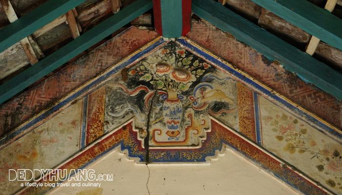 puri agung karangasem 03 - Karangasem, The Spirit of Bali