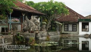 puri agung karangasem 04 - Karangasem, The Spirit of Bali