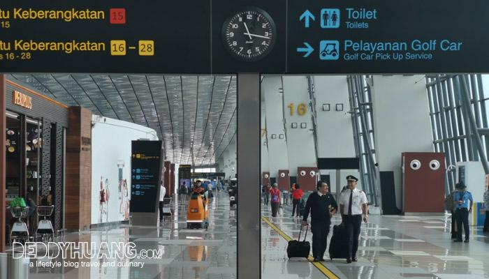 tiket pesawat murah 05 - Cashback Buddy Strategi Mencari Tiket Pesawat Murah
