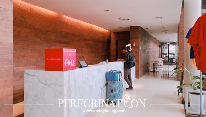 morrissey hotel residence 03 - Hotel Dekat Sarinah Jakarta Pusat, Morrissey Hotel Residence