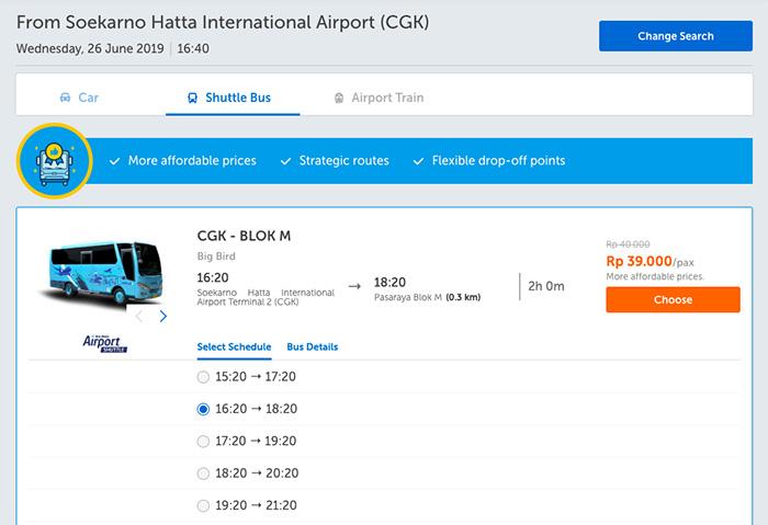 harga tiket bus big bird - Main ke Gandaria City Mal Buat Lihat Pameran Instalasi Seni Digital TeamLab Future Park