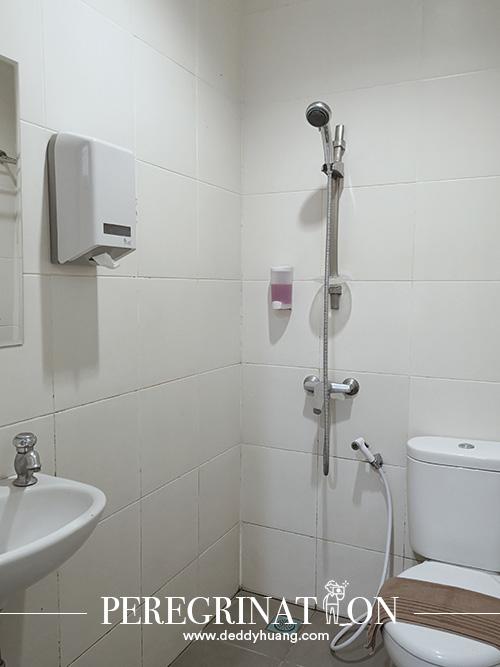 kamar mandi retropoint bandung