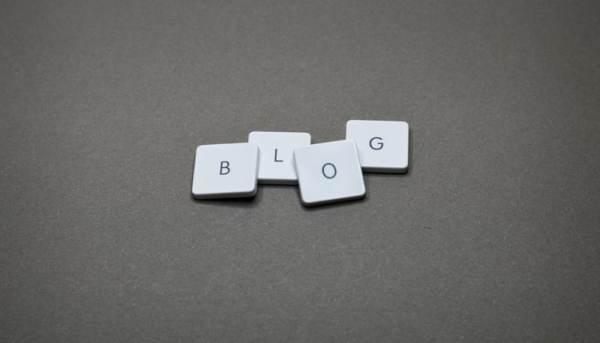 Popularitas Blog Dulu dan Sekarang