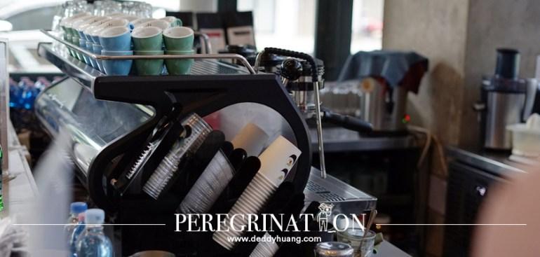 tren kopi kekinian