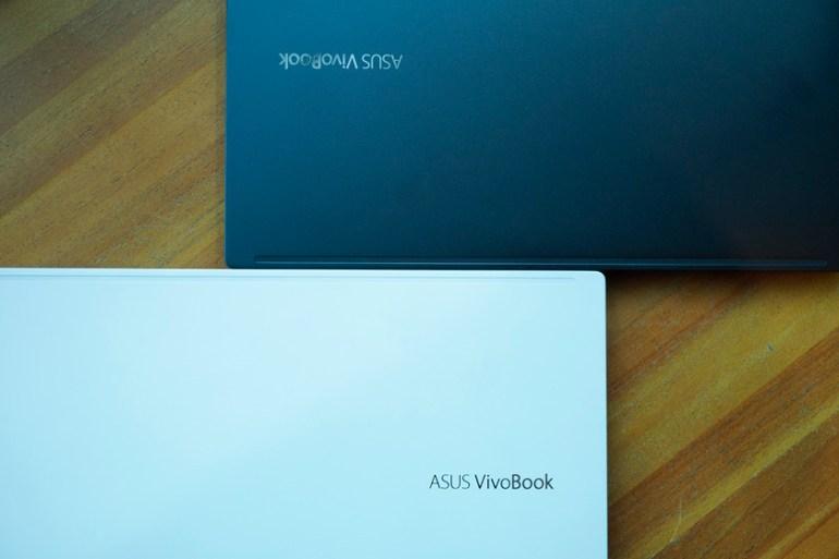 review vivobook s14 s433