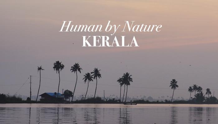 human by nature kerala