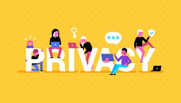 Tingkatkan Literasi Digital Keamanan Data Lewat Galeri Privasi