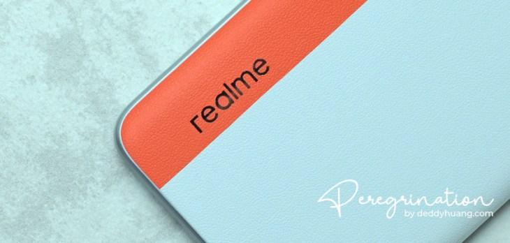 realme 7 pro special edition