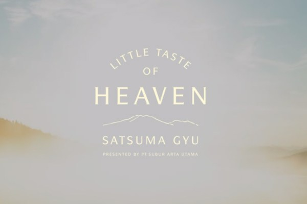 Satsuma Gyu, Wagyu Terbaik dan Halal dari Jepang