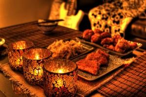 jantar2