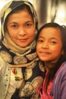 Ibu da Zahra
