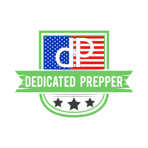 dedicated prepper prepping basics great checklists
