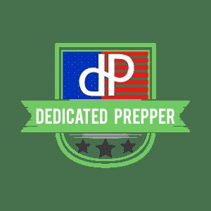 dedicated prepper prepping basics great checklists
