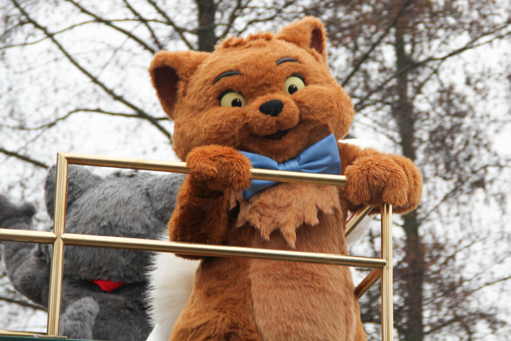 List Of Synonyms And Antonyms Of The Word Disneyland Toulouse