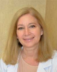 Wendy Newell, MD, FACS