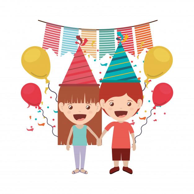 dedicatoria de cumpleaños para pareja