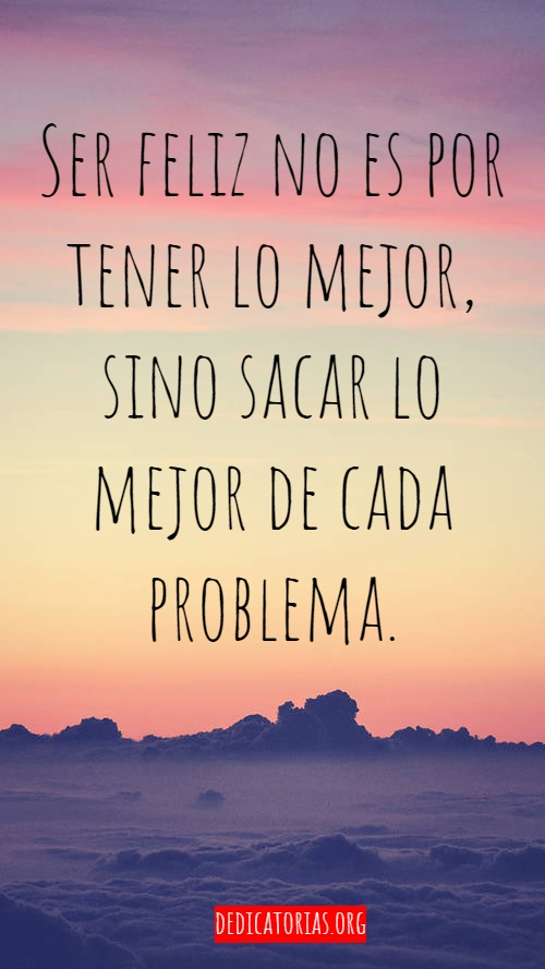 Amor con frases