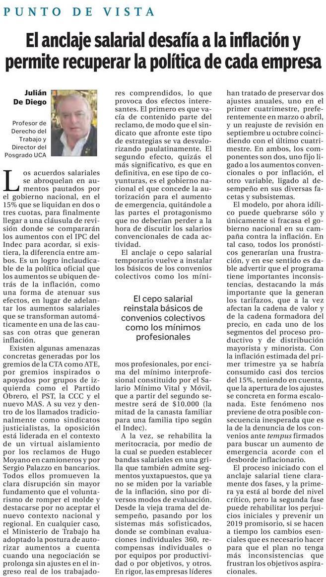 El Cronista 03.04.18 - JdD.jpg
