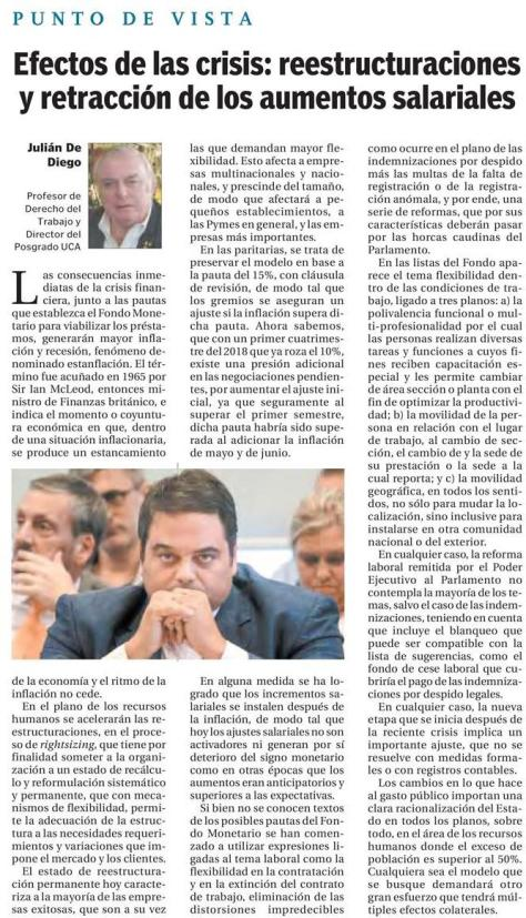 El Cronista 22.05.18 - JdD.jpg