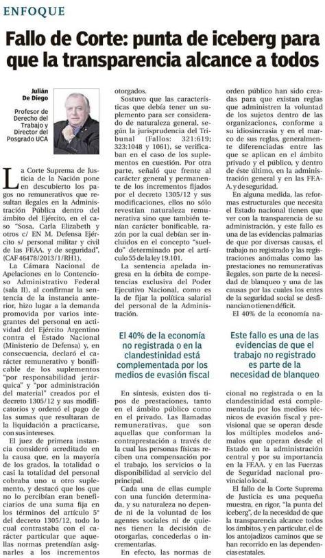 El Cronista 28.05.19 - JdD.jpg