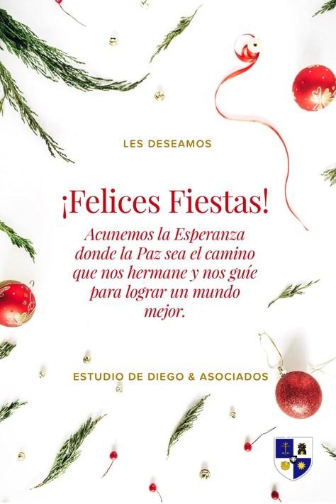 Tarjeta_Fiestas 2019