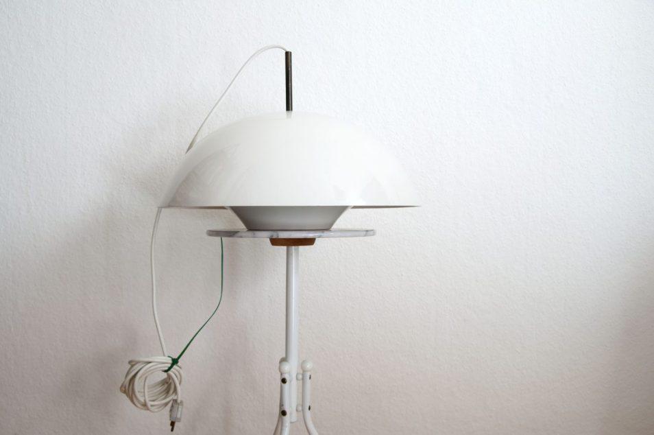deens design lamp