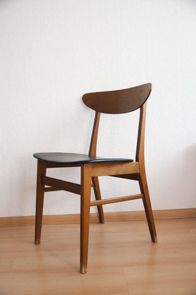 farstrup stoel
