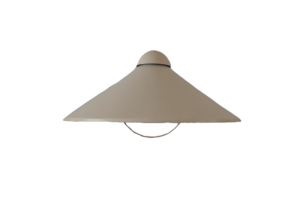 witte hanglamp Trumf Lyfa