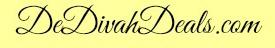 DDD Signature (1)