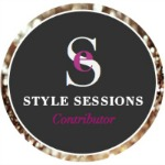 StyleSessionsLogo_zps1d35aa03