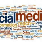 Top Jobs in Social Media