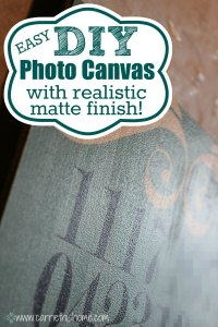 easy-diy-photo-canvas1