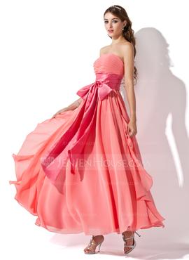 JenJenHouse.com Prom Dress