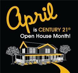 C21 Open House