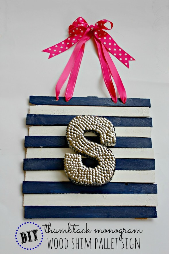 Thumbtack-Monogram-Pallet-SIGN-T2
