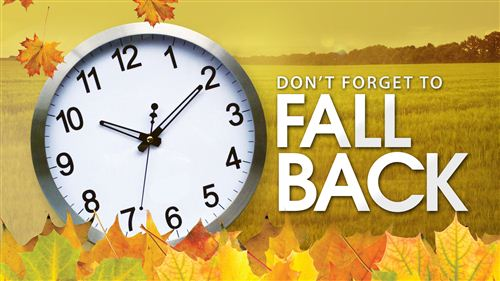 daylight-savings-time-ends-reminder-in-1