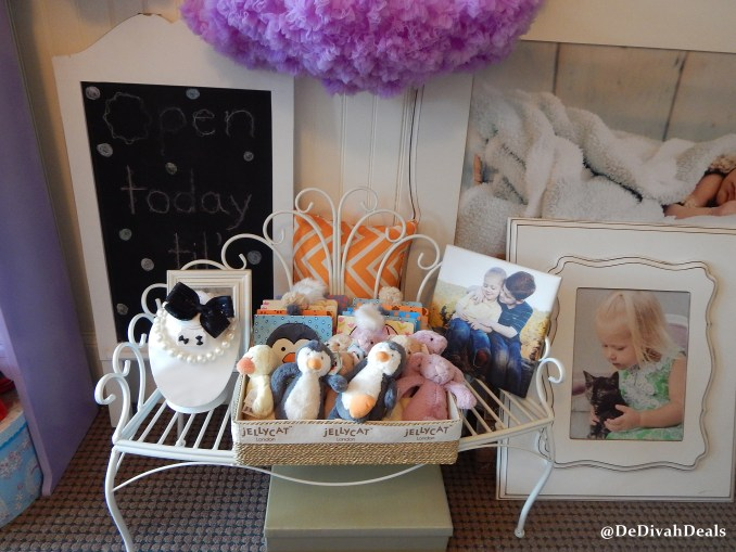 Shop Small Business Saturday 066