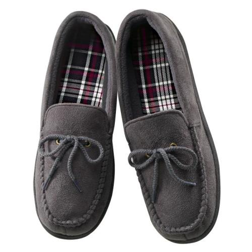 Avon Mens Slippers