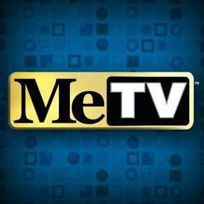 me-tv-logo