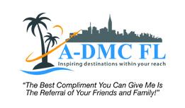 ADMC BC Layout.indd