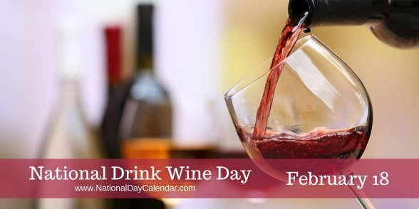 National-Drink-Wine-Day-1024x512
