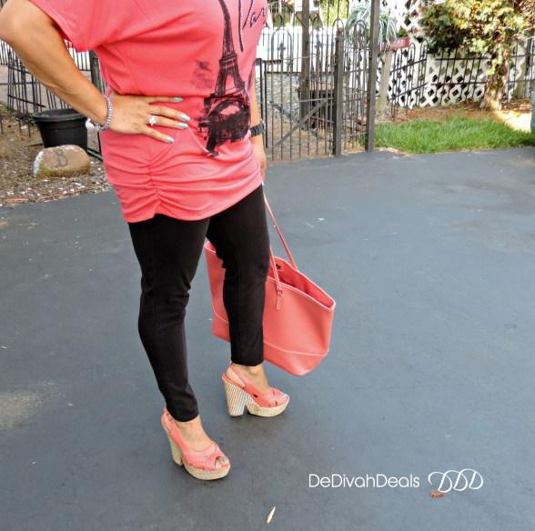 accessories from Urbanog.com