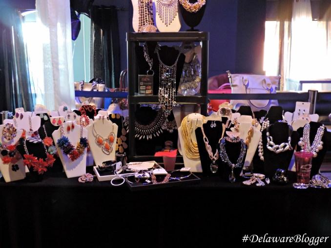 jewelry parties