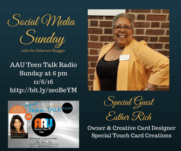 special-guest-esther-rich1