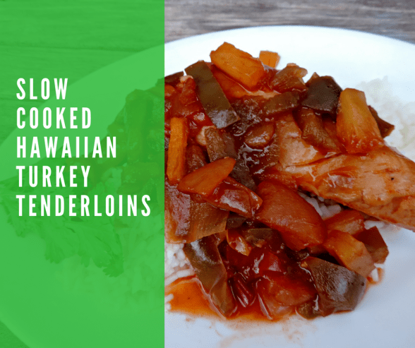 slow-cooked-turkey-tenderloins