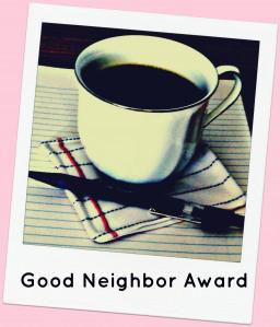 Thank you good-neighbor-award5