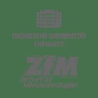 1-TU_Chemnitz_h