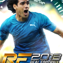 RealGeeks.com.ng Real Football 2013 320x480 java games uncategorized  sport games 320x480 games